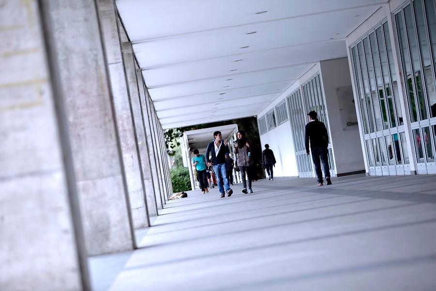 """""""Más de 3.700 alumnos alumnos sobre 40 años han sido beneficiados con la Gratuidad"""""""