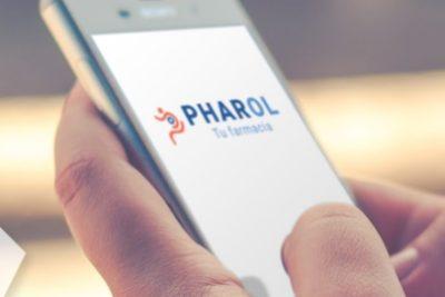 """Lanzan la primera """"farmacia online"""" que permite comprar desde la web o una app"""