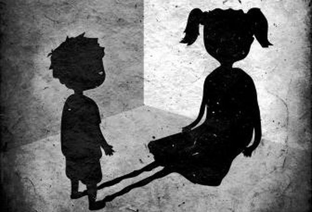 Los niños y niñas que quedaron fuera de la ley de identidad de género