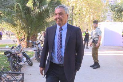 Juan Manuel Toso renuncia a cinco días de asumir como subsecretario de Redes Asistenciales