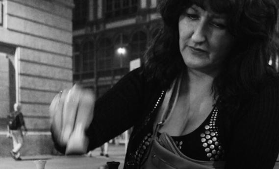 Exposición Mirada de Mujer reúne 12 destacadas fotógrafas nacionales