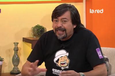 """El mea culpa de Bombo Fica por Viña: """"Debí haber apretado los tiempos"""""""