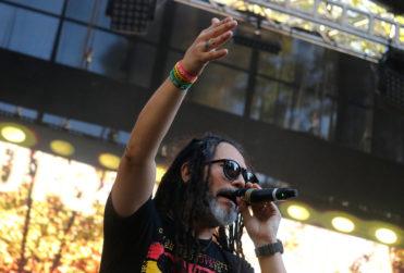 """""""Se dijo que Lollapalooza no respeta a los artistas nacionales…"""": Quique Neira responde a las críticas de Mon Laferte"""