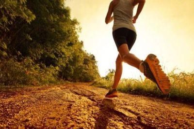 A menos de un mes de la Maratón de Santiago: cómo prepararse en esta última etapa