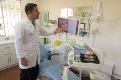 Seremi de Salud de Coquimbo no asumirá su cargo tras falsear su currículum