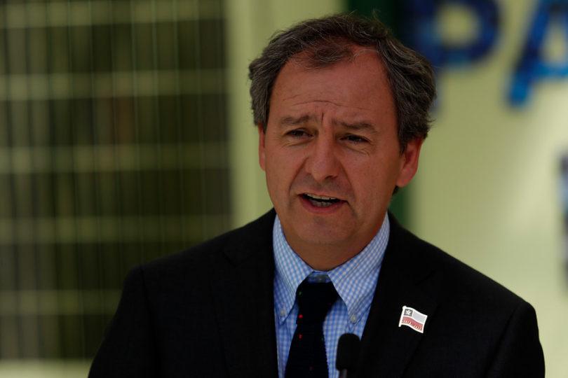 """""""Es por responsabilidad social"""": Varela defendió a entidades con fines de lucro en la Educación"""