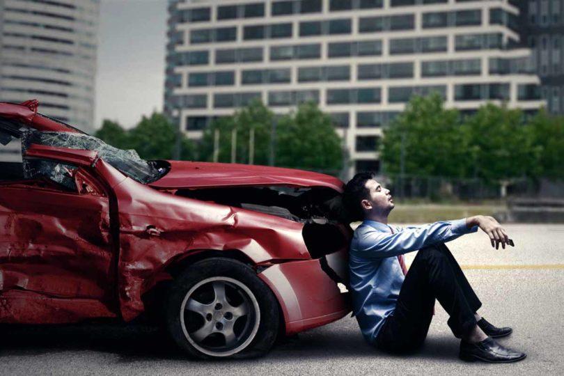 Cifras demuestran un alza en el robo de vehículos en el último año