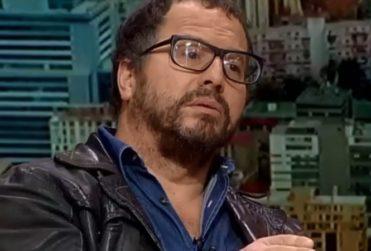 """Sindicato de The Clinic por Patricio Fernández: """"Lo único que supimos de él fue una foto desde un hotel en Cuba"""""""