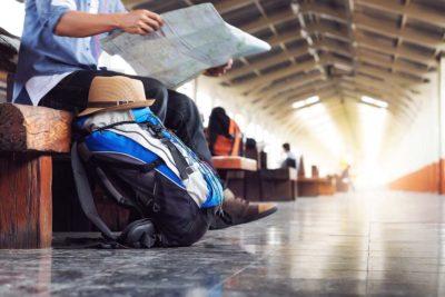 Viajar a Argentina: ¿Con qué debo estar preparado?