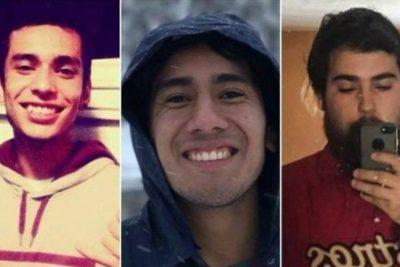 Narcos confunden a estudiantes mexicanos con enemigos y hacen desaparecer sus cuerpos con ácido
