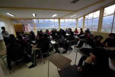 Consejo Nacional de Educación aprueba que Filosofía sea ramo obligatorio para alumnos de 3° y 4° medio