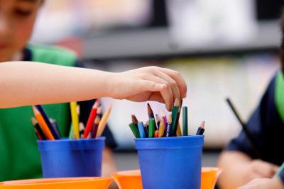 Sistema de Admisión Escolar: el compromiso es con las familias