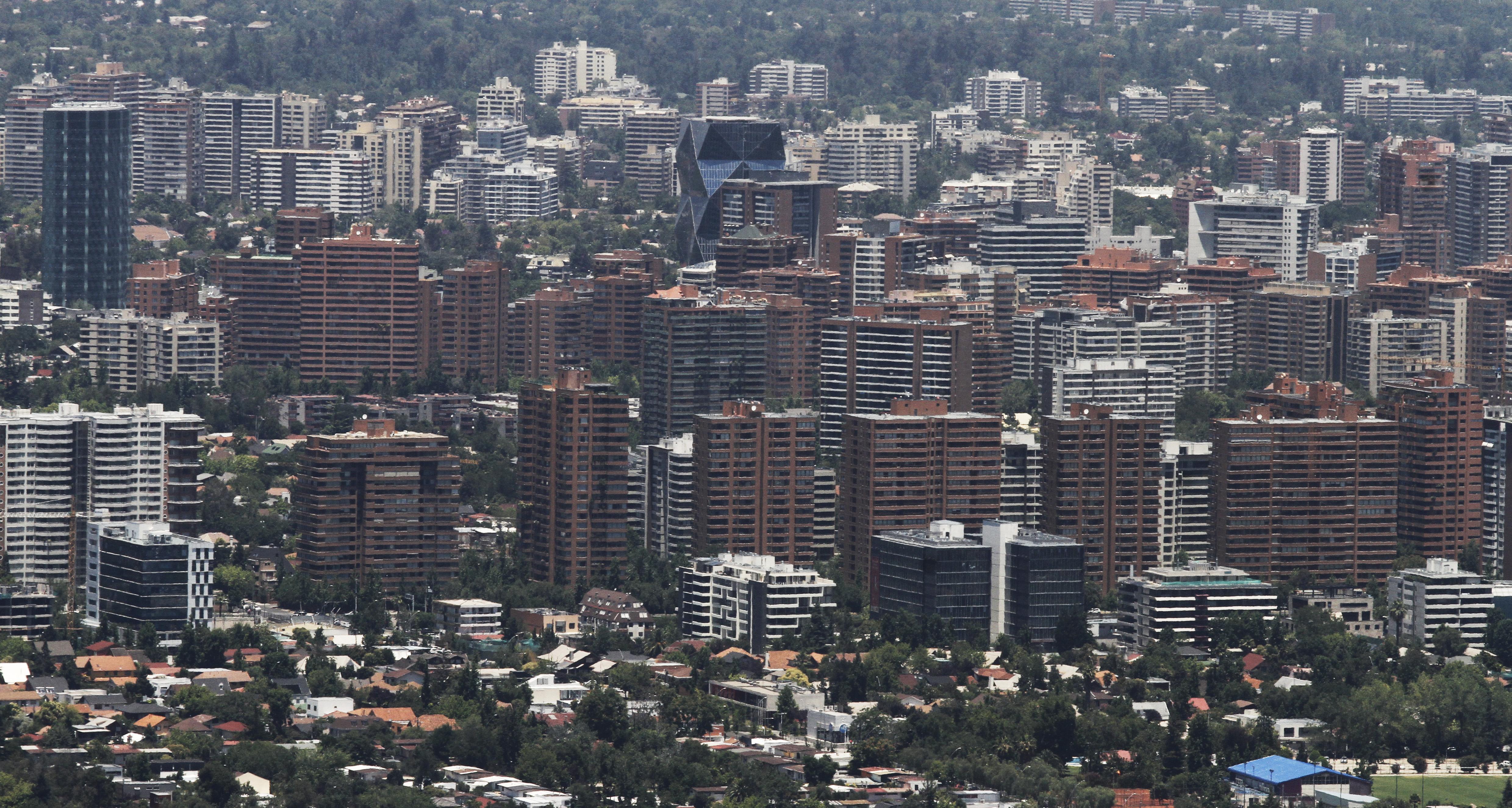 """""""Adaptación a corto plazo: cómo será el mercado inmobiliario post-pandemia"""""""