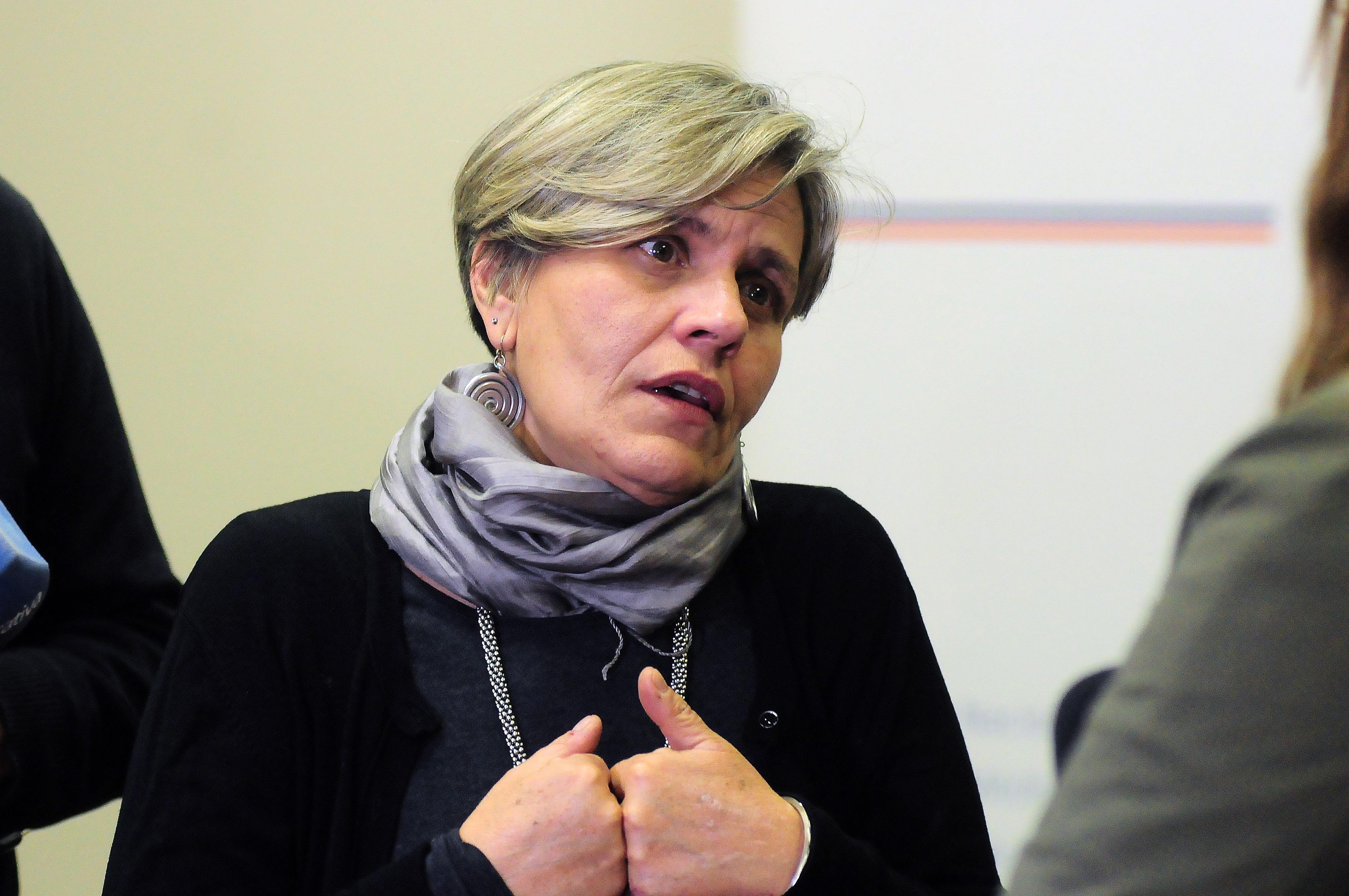 """Fríes por violación de DD.HH. en Nicaragua, Venezuela y Cuba: """"Hay que sincerar discursos"""""""