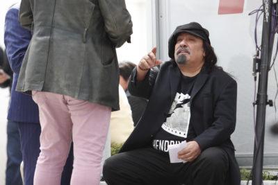 VIDEO | Pablo Schwarz es una alpargata al lado del Negro Piñera: hermano del Presidente le dijo de todo a Patricia Maldonado