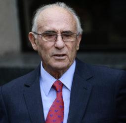 """Ex ministro Bitar valida la creación del CAE: """"Haría lo mismo"""""""