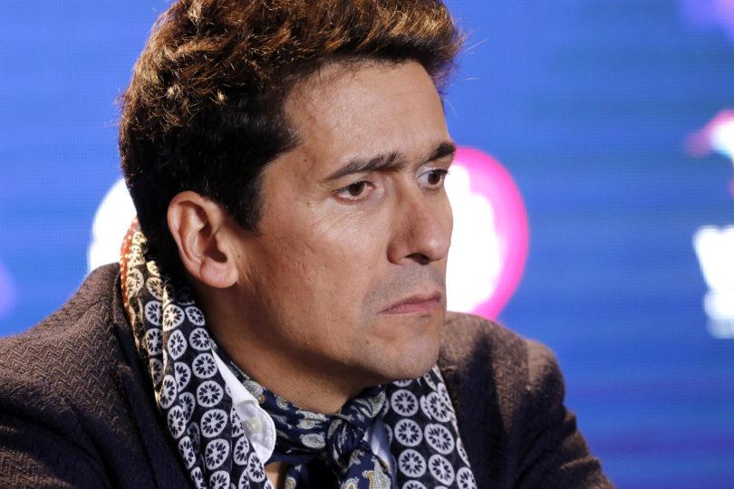 Rafael Araneda denuncia amenazas de muerte a él y su familia tras el Superclásico