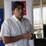 Contraloría detecta millonarias irregularidades en Subvención Escolar Preferencial de Recoleta