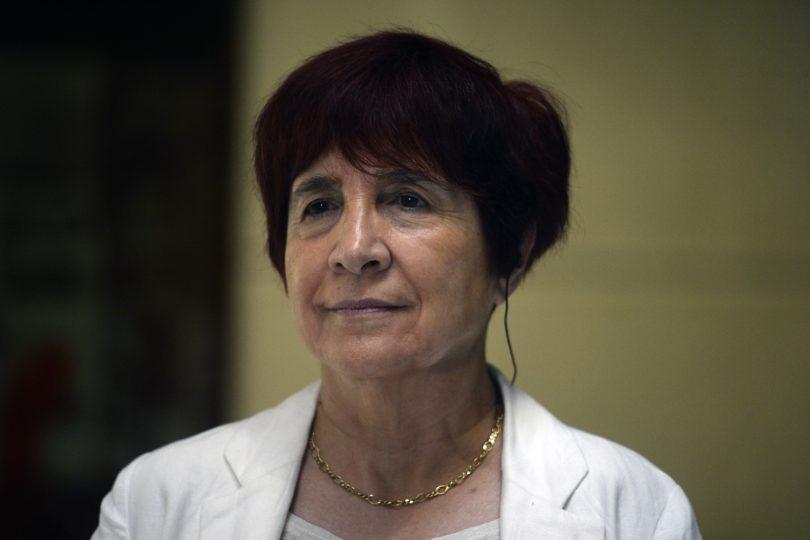 PC pone el grito en el cielo contra ex embajador de Bachelet en Venezuela por decir que es dictadura