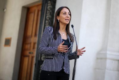 Gobierno descartó respaldar proyecto del Frente Amplio que busca regular la eutanasia