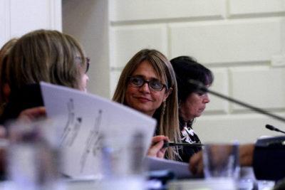 Comisión mixta aplaza otra vez el debate por Identidad de género y proyecto podría ser despachado en junio