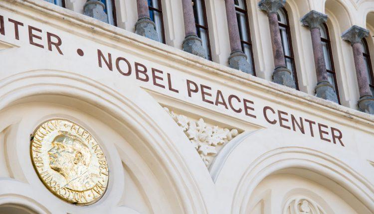 Premio Nobel: tres miembros de Academia Sueca renuncian en protesta por casos de abusos sexuales