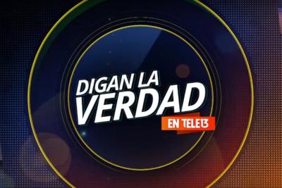 Canal 13 desmantela el área deportiva y despide a histórico comentarista tras 15 años