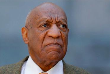 Jurado declara culpable a Bill Cosby por drogar y agredir sexualmente a una mujer