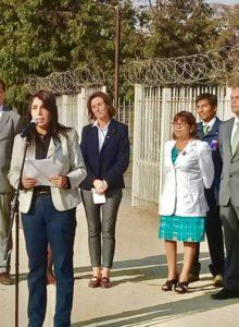 Nuevo Plan de Descontaminación de Santiago suma nuevo dígito a la restricción vehicular