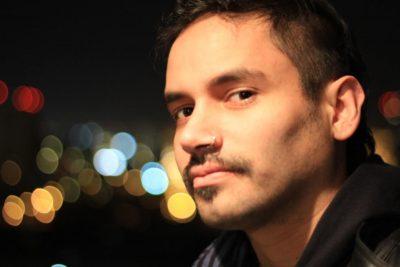 """""""Guía para salir con alguien con VIH"""": la comentada columna de Francesc Morales por debate de aumento de casos"""