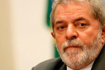 Lula da Silva interrogado por fiscalía chilena: negó financiamiento de OAS a campañas políticas