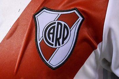 River Plate decide no jugar para prevenir coronavirus y recibiría sanción