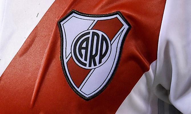 River Plate responde denuncias de abusos de menores