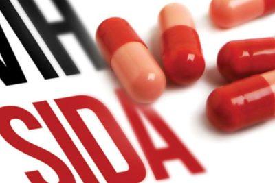 ¿Qué hacer frente al alza de VIH?