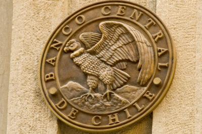 Imacec: actividad económica creció 4% en febrero y registra su mejor desempeño en 2 años