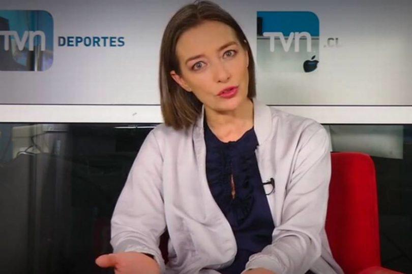 Directorio de TVN espera con