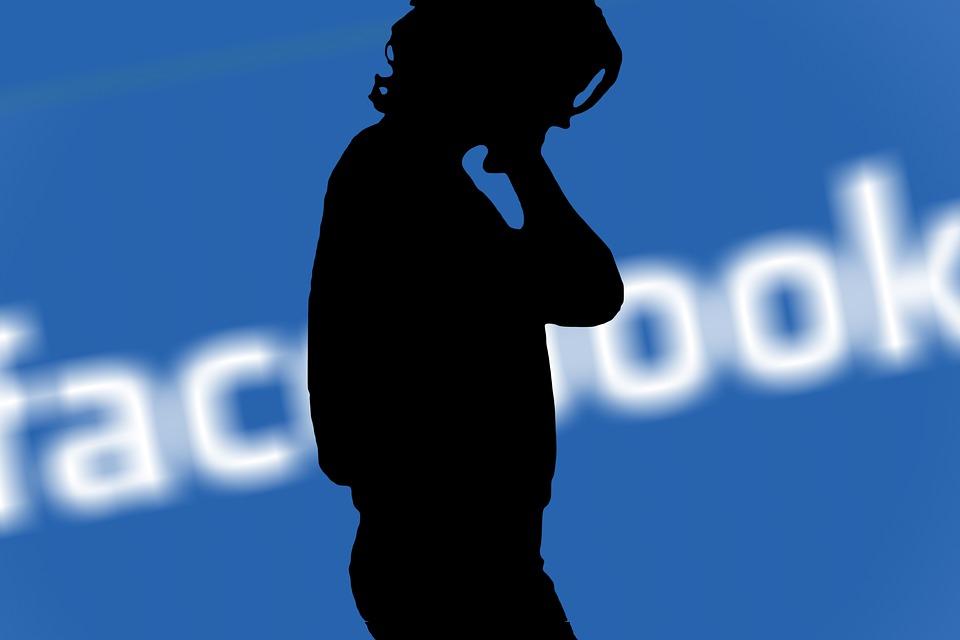 El desconocido litigio entre el fallecido administrador de Nido.org y Facebook