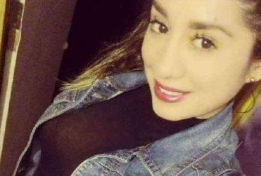 Joven embarazada desaparecida hace dos meses debió dar a luz hoy: padres viajan a Bariloche