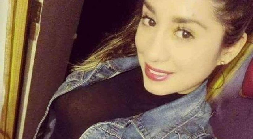 """""""Joven embarazada desaparecida hace dos meses debió dar a luz hoy: padres viajan a Bariloche"""""""
