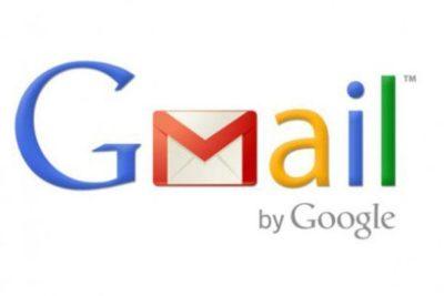 """Botón snooze, respuesta inteligente y barra lateral: Google confirma """"gran rediseño"""" de Gmail"""