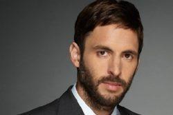 """Daniel Matamala tilda de """"bananero"""" designación de hermano de Piñera como embajador"""