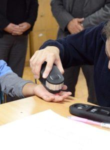"""Minsal pone en duda estudio de metales pesados en escuela de Coronel: """"No tiene validez"""""""