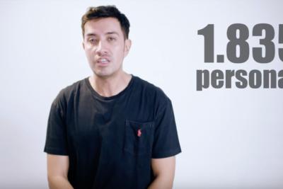 VIDEO | En Chile hay 1 suicidio cada 5 horas