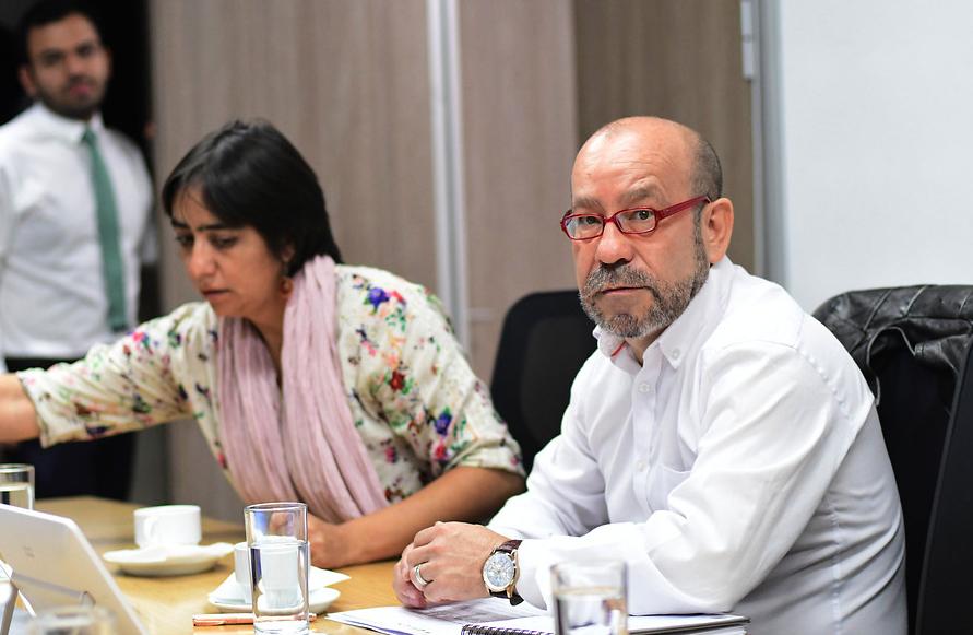 Movilh recurrirá a organismos internacionales si Ley de Identidad de Género excluye a menores de 14 años