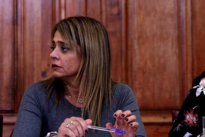 UDI no sancionará a diputado Urrutia por dichos contra víctimas de dictadura