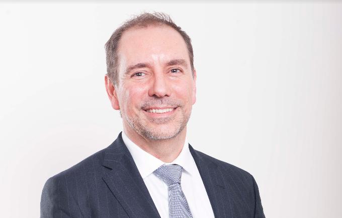 Directorio de Metro selecciona a Louis de Grange como nuevo presidente