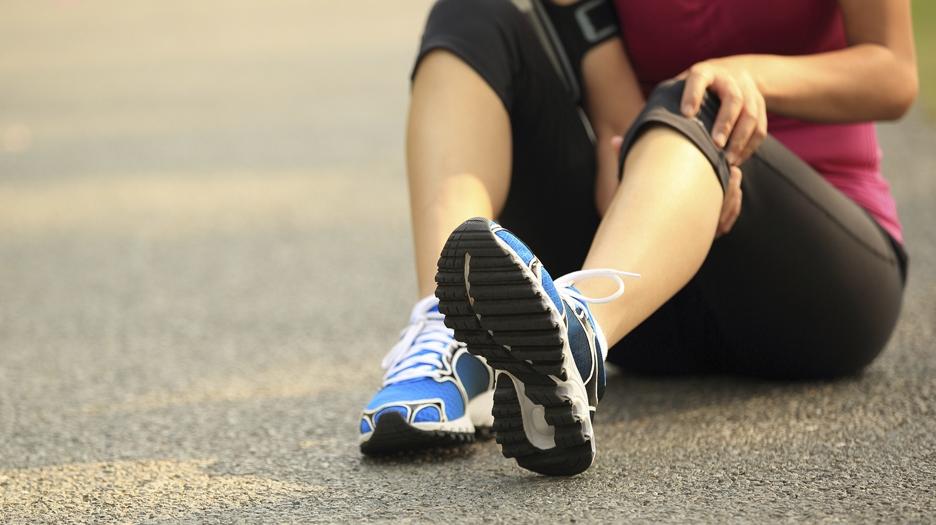 Entel Maratón de Santiago: cómo operará la cobertura médica en caso de lesiones y accidentes