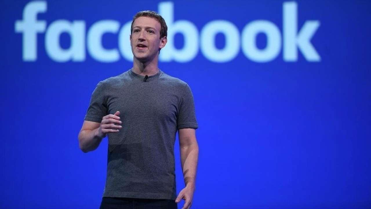 La pugna que enfrenta a Facebook y Apple
