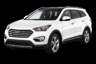 Detectan que casi 12 mil autos Hyundai vendidos en Chile presentan fallas de seguridad