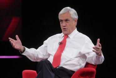 La frase de Piñera sobre el pinochetismo que dejó pataleando a la derecha más dura
